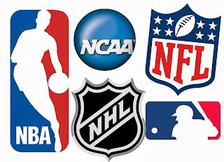 Consejos sobre apuestas deportivas