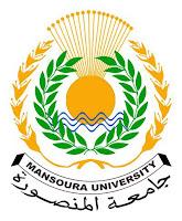 نتائج كلية الحقوق جامعة المنصورة الترم الثاني 2013 جميع الفرق