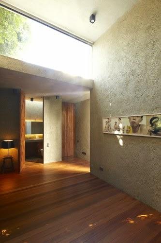 renovasi-wajah-baru-arsitektur-bangunan-rumah-toko-kuno-014