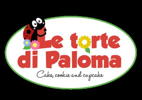 Le Torte di Paloma