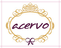 ACERVO