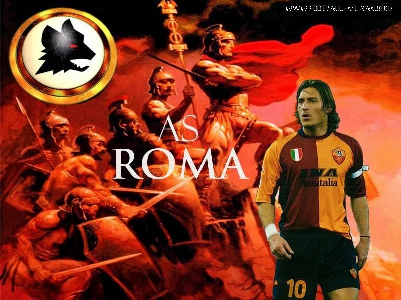 Рома-ливорно прогноз на матч