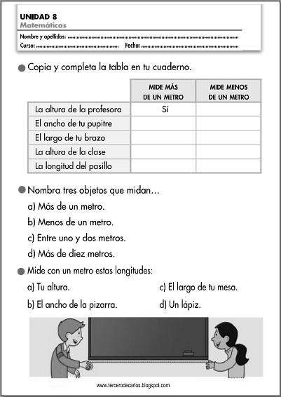 http://www.primerodecarlos.com/TERCERO_PRIMARIA/febrero/Unidad8/mates/fichas/mates16.pdf