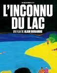 L´inconnu du lac (2013)