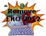 entfernen ERO 2012