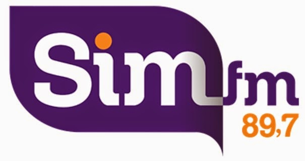 Rede Sim FM de São Domingos do Norte ES ao vivo