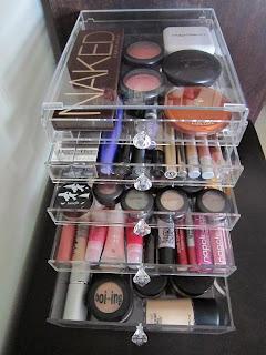Makeupbox2