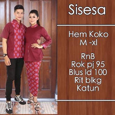 Batik-sarimbit-sisesa-spg-440