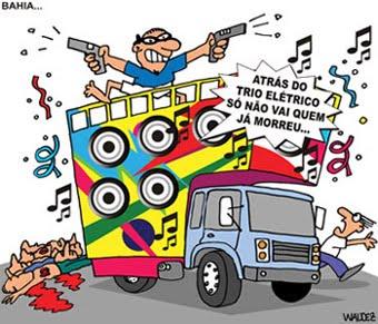 http://1.bp.blogspot.com/-1dh4Fin-jf4/Tz4Po-Ldz2I/AAAAAAAA43Y/Pu5s1xUBFO8/s1600/carnaval-na-bahia-100212-waldez-humor-politico.jpg