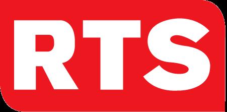 قناة أر تي أس RTS السينغالية التى ستبث كأس العالم 2014