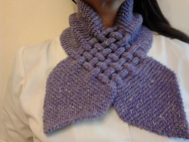 Tejidos-a-palillo-y-crochet-Exclusivos-Tejidos-La-Palmera-.jpg