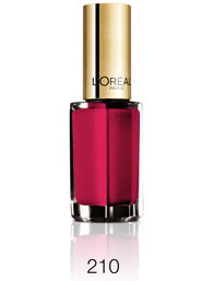 Color Riche Le Vernis L'Oréal