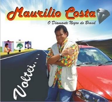 CAPA CD 2011