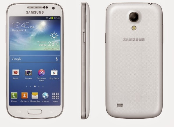 The Best Samsung Phone