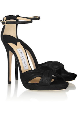 احذية سهرة من جيمي شو  %D8%A7%D9%94%D8%AD%D8%B0%D9%8A%D8%A9+%D9%A2