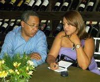 José Tejada Gómez insiste si gana presidencia de Acroarte los premios Casandra irán a Santiago