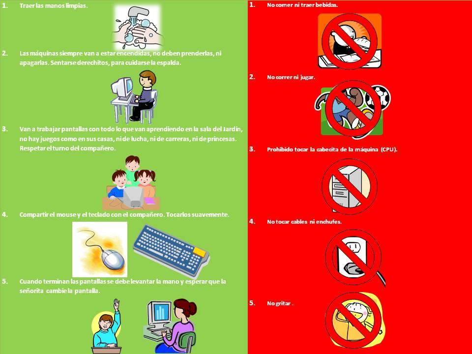 Parte de la información fue extraída de http://www.segu-info.com.ar ...