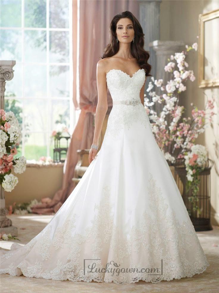 Wedding Dresses For Rent In Edmonton Ab : Wedding party dresses for girls calgary edmonton