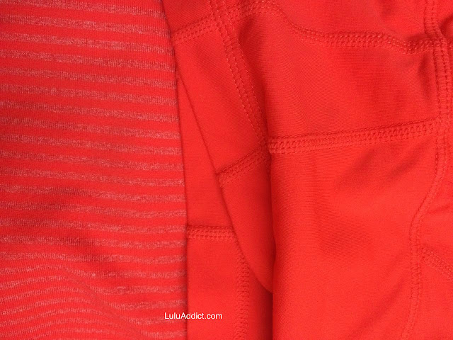 lululemon-love-red alarming red