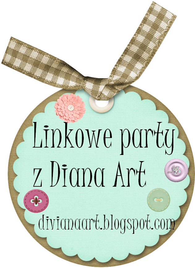 Linkowe Party 16