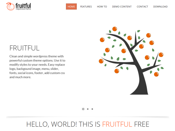 http://www.graphicstoll.com/2015/03/10-best-free-wordpress-themes-2014.html