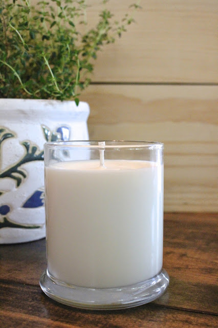 soy candle, handpoured soy candle, hand poured soy candle, unscented soy candle, natural candle, soy wax candle for sale, handmade soy wax candle, pure soy wax candle, soy candle on etsy, all natural candle, benefits of soy wax, benefits of soy candles, soy candle benefits, soy wax benefits
