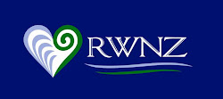 Member of the RWNZ