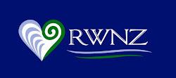 Member of the RWNZ