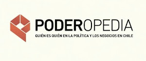 PODEROPEDIA
