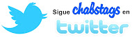 ...Follow me...