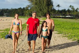 the-descendants-Shailene-Woodley_George-Clooney_Amara-Miller_Nick-Krause