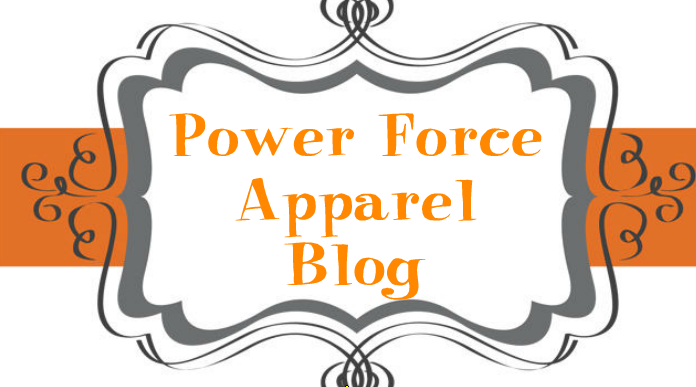 Power Force Apparel