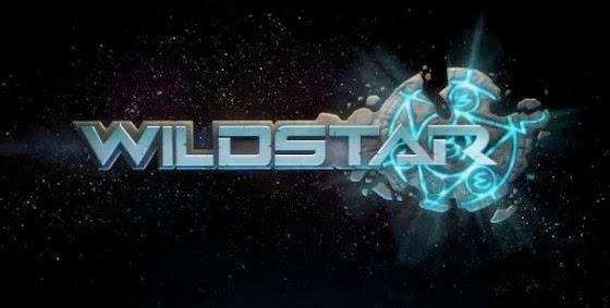 http://www.wildstar-online.com/