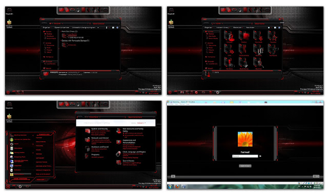 HUD+Red+Skin+Pack+For+Windows+7+Free+Download.jpg