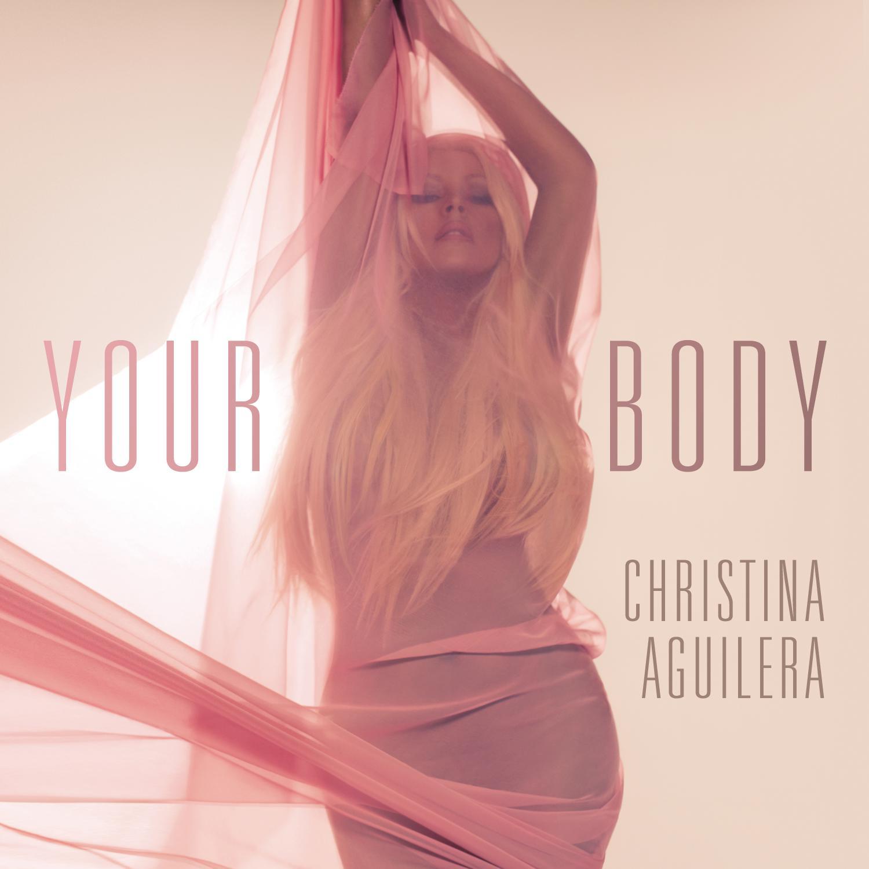 The tmj charts christina aguilera your body christina aguilera sports