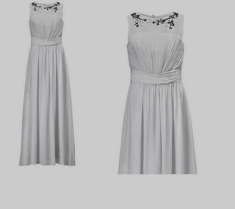 Torno a parlare di wedding dopo un po  di assenza per presentarvi l abito  da sposa H M low cost. Dopo il continuo successo del marchio svedese della  moda a ... 4e4dc4071ba