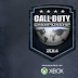 Call of Duty $1 Million Championship 2014