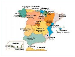 PORTALES EDUCATIVOS DE LAS CC.AA