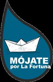 Mójate por la Fortuna