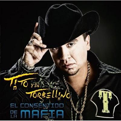 http://1.bp.blogspot.com/-1dz0YQcPLkc/TmlP8pLIYZI/AAAAAAAAALY/gl_i4Sk8evk/s1600/Tito-y-Su-Torbellino.jpg
