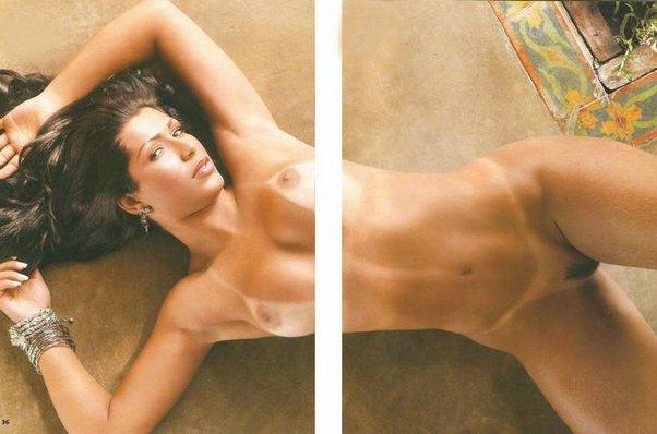 Fotos Da Gostosa Mulher Moranguinho Nua Pelada