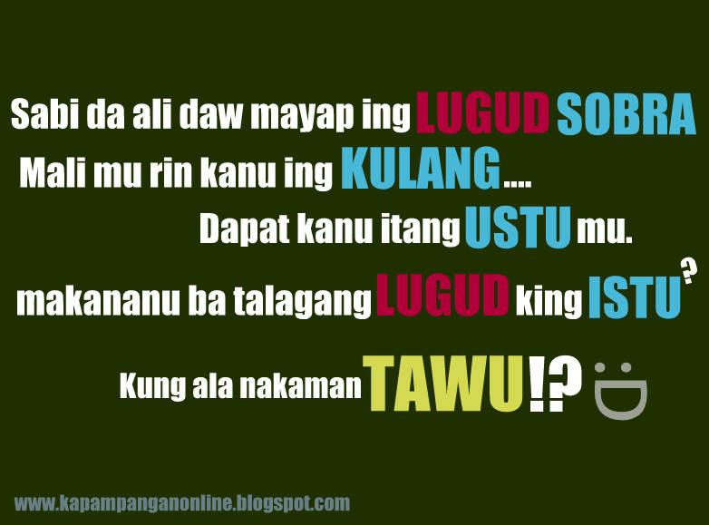 Simsimi Funny Tagalog Jokes