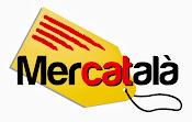 Mercatalà