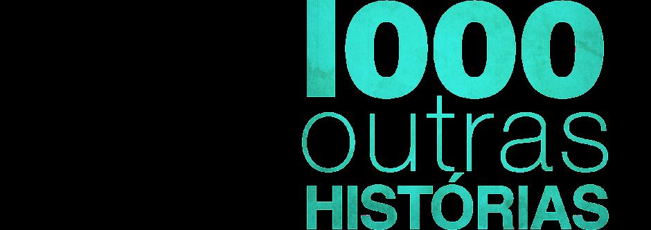 1000 outras Histórias