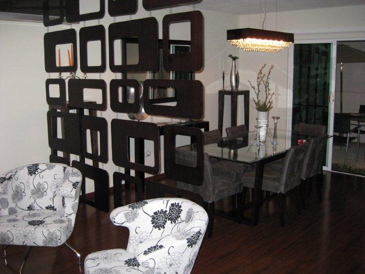 Separadores estilo minimalista 720 540 for Adornos de decoracion modernos