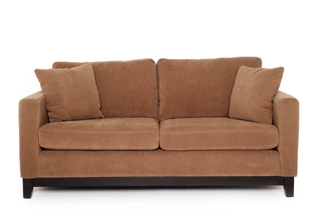 Bekleed kursi sofa online bekleed maataahaarii for Sofa bed yang bagus merk apa