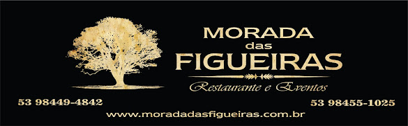 Morada das Figueiras