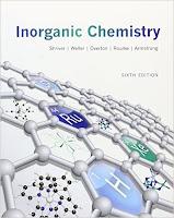 http://www.kingcheapebooks.com/2015/07/inorganic-chemistry.html
