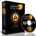 AIMP 3.55 Build 1350 Full Version Free Download