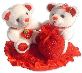 Happy Teddy Day SMS Messages Quotes Wishes Greetings Sayings for whatsapp